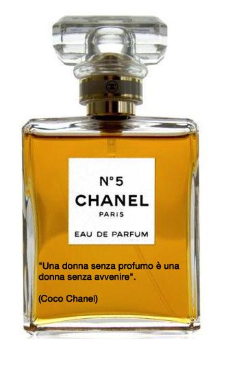 storia-di-chanel-n5-il-magico-profumo-delle-p-L-1